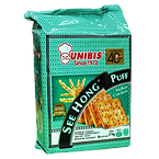 UNIBIS SUPER SEE HONG PUFF 280 GR.png