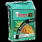 UNIBIS SUPER SEE HONG PUFF 280 GR.png