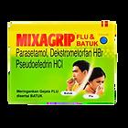 MIXAGRIP FLU DAN BATUK 4S.png