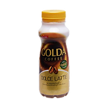 GOLDA COFFEE DOLCE LATTE 200 ML.png