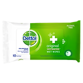 DETTOL WIPES 10S.png