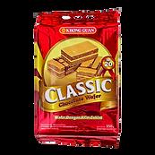 KHONG GUAN CLASSIC WAFER CHOC 350GR.png
