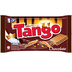 TANGO WAFER COKLAT 78GR.png