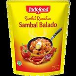 INDOFOOD SAMBAL BALADO 200 ML.png