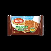 ROMA MALKIST ABON 135 GR.png