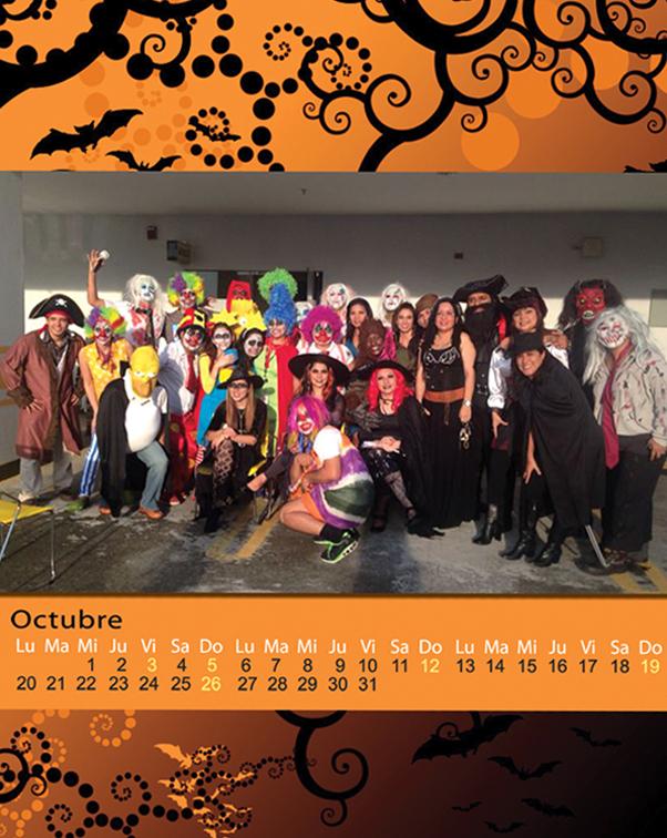 calendario_04