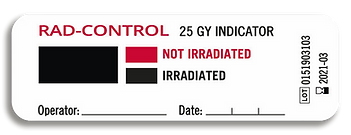RAD_CONTROL_02_ON_POINT.png