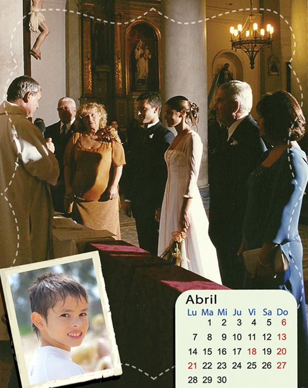 calendario_02