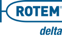 product-rotem-delta-logo-new.png