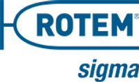 product-rotem-sigma-logo-new.png