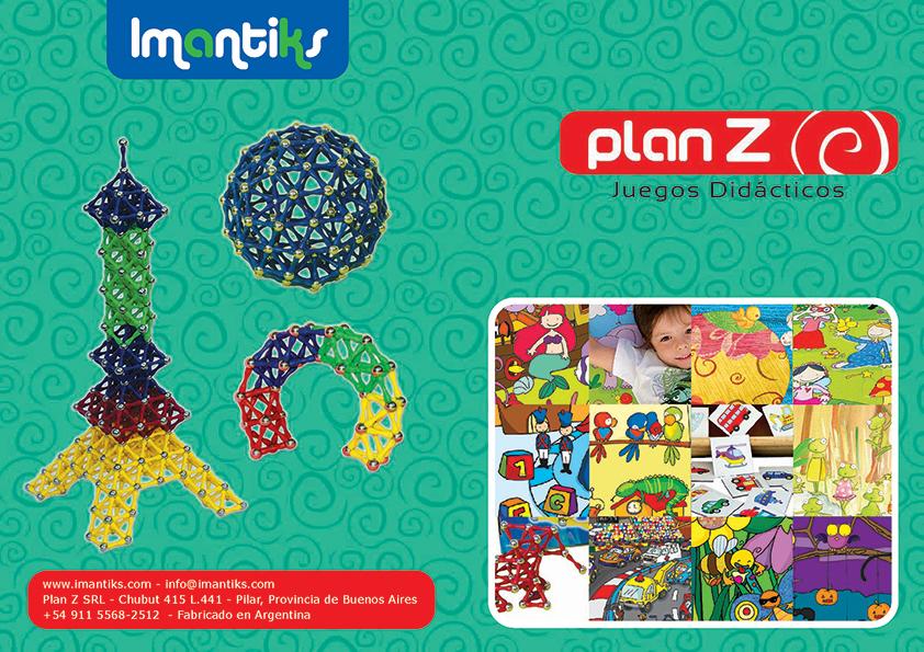 folleto plan z_Page_1