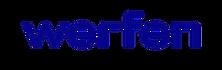 Werfen_Logo.png