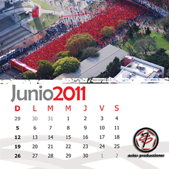 calendario_05