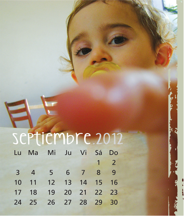 calendario_07