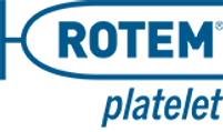 product-rotem-platelet-logo-new.png