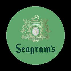 seagram.png