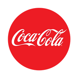 cocacola.png