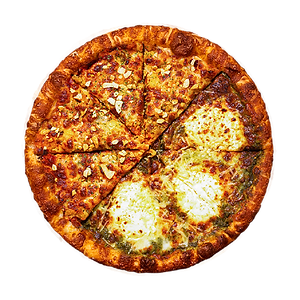 web_pizza-08.png