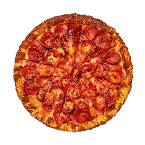 web_pizza-03.png