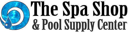 Spa Shop Logo 2011 copy.jpg