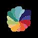 Vibrancy_logo-8.png