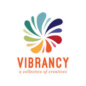Vibrancy_logo-5[1].png