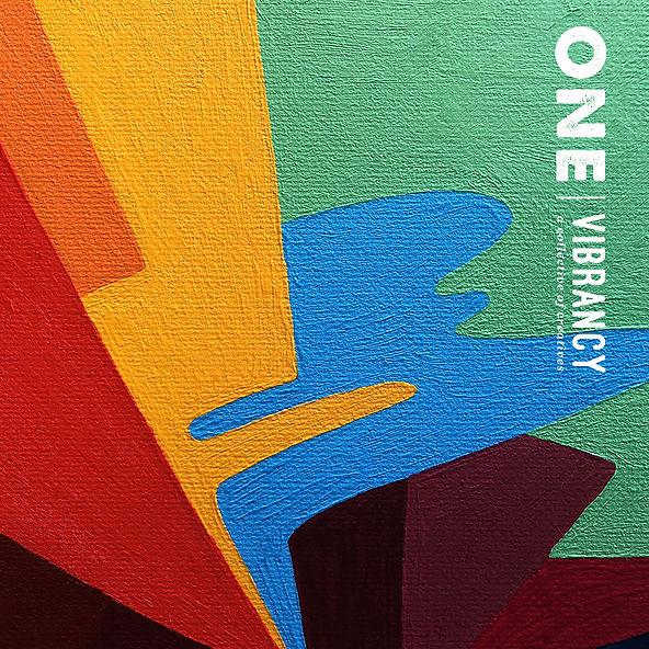 Vibrancy_Album_Cover_1600x1600.jpg