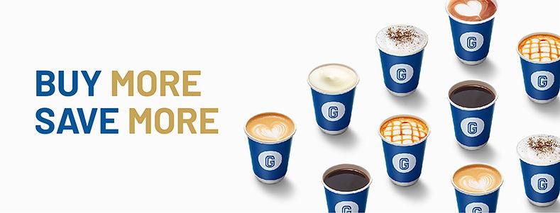 Coffee Wallet Banner-01.jpg