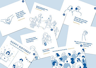 Greeting card posting-08.jpg