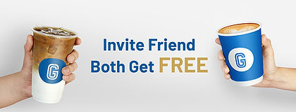 Invite friend_Hori.jpg