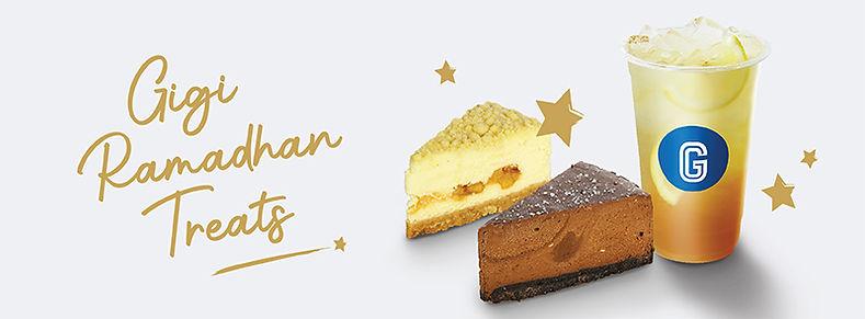 Ramadhan Promo A3-04.jpg