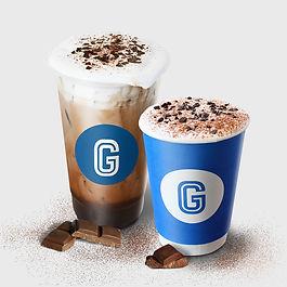 Grab_Dark Choco Latte.jpg