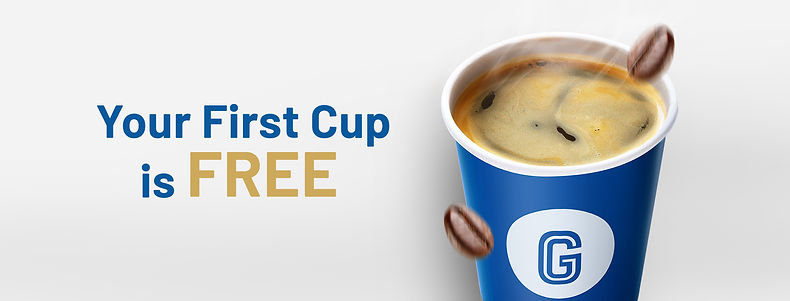 Web Banner_First Cup.jpg