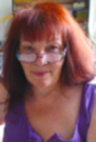 Hélène Vanhamme