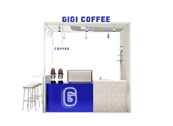 Kiosk_Cropped.png