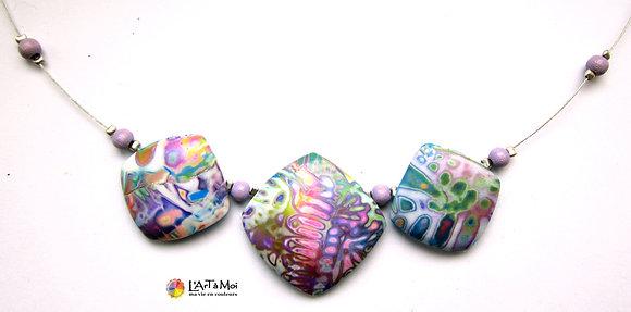Collier pastel2