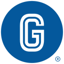Gigi Coffee Logo-21.png