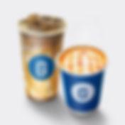 Signature Coffee_Caramel Macchiato.jpg