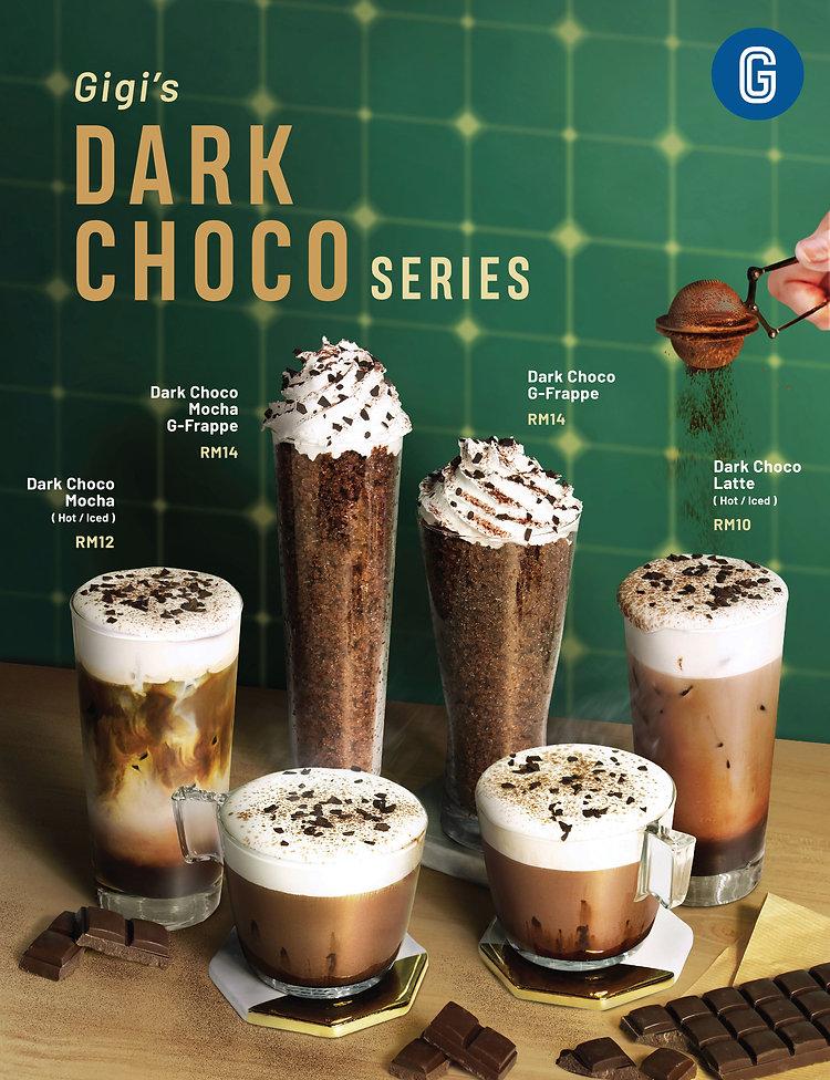Dark Choco_A4_FA-01.jpg
