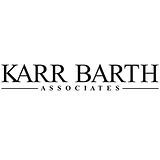 karr Bath.png