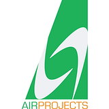 airprojects.png