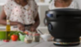 kitchen_bg_10.jpg