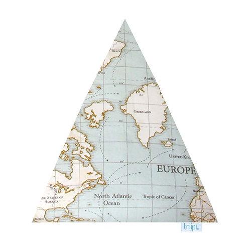 triipi maps