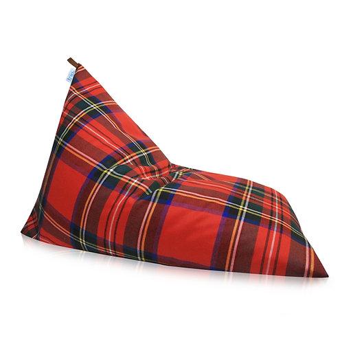 XL escocês