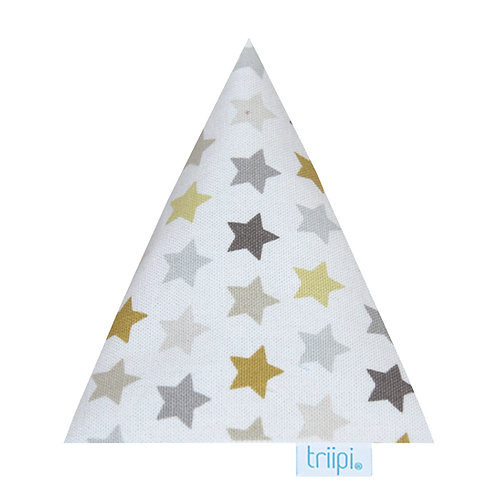 callme yellow stars