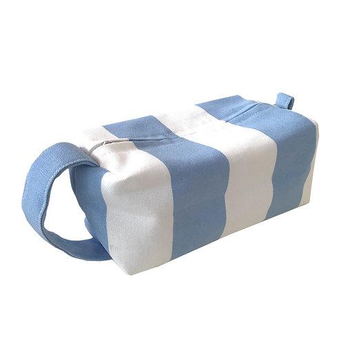 clutch lido bluebaby