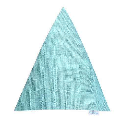 triipi blue kika
