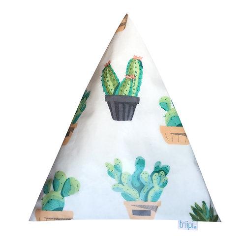 triipi cactus II