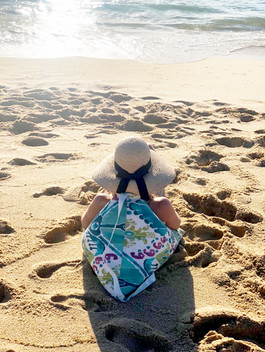 triipi BIG moledo praia.jpg