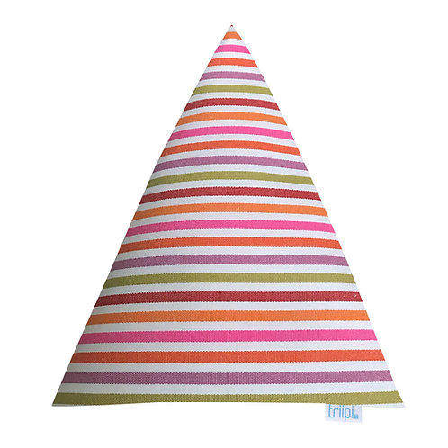triipi candy stripes